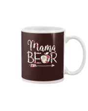 Teacher Mama Mug thumbnail