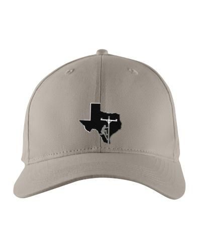 Lineman Texas