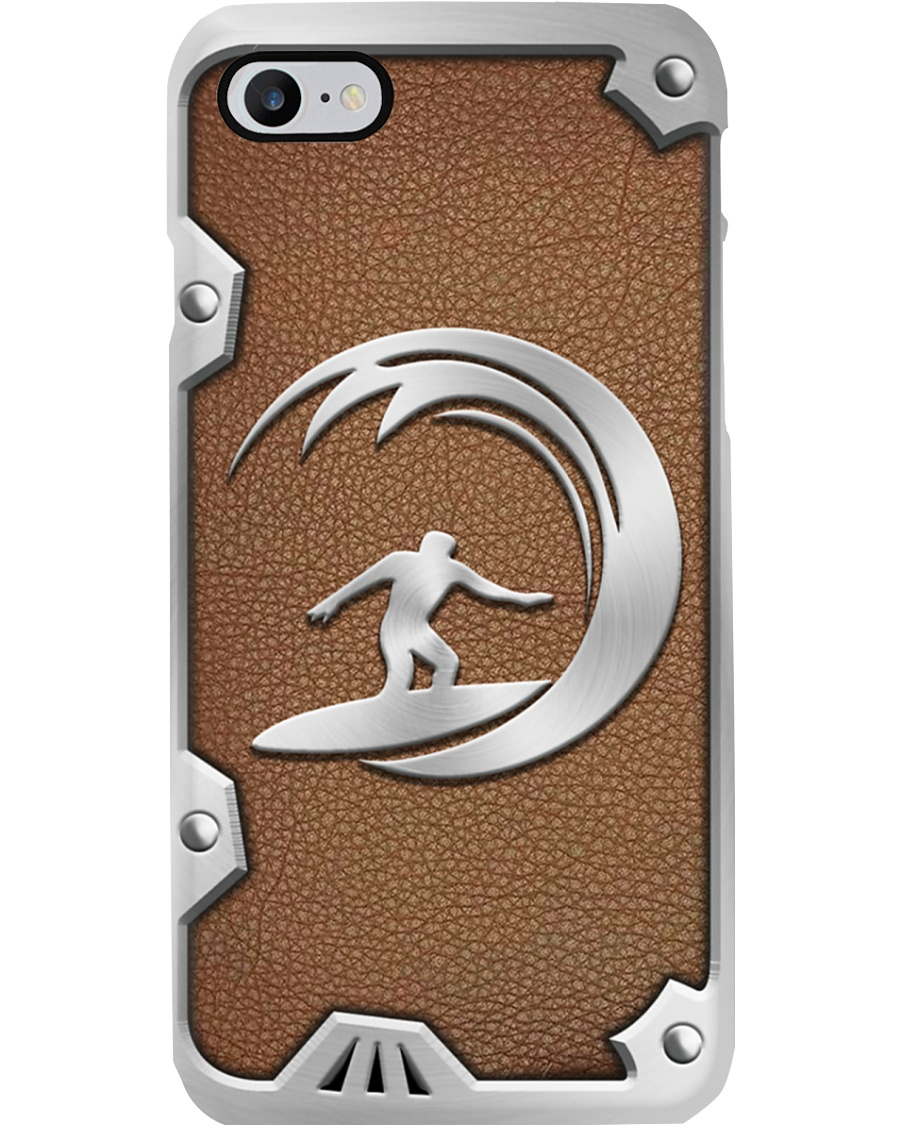 Surfing  Phone Case