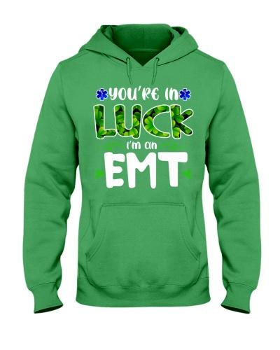 EMT Luck