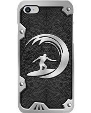Surfing  Phone Case i-phone-7-case