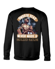 Sailor made Crewneck Sweatshirt tile
