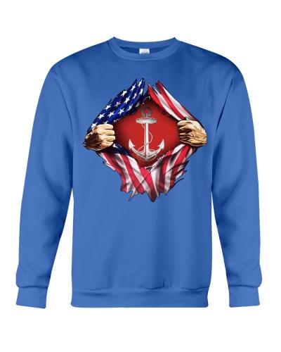 Super Sailor custome