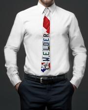 Welder Tie aos-tie-lifestyle-front-01