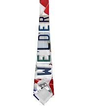 Welder Tie back