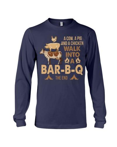 BarBQ