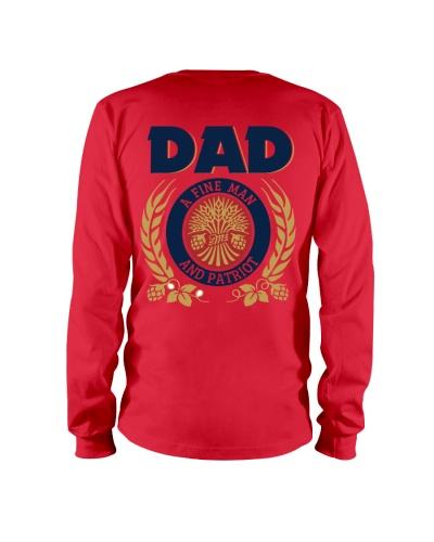 Dad086n Fine Dad