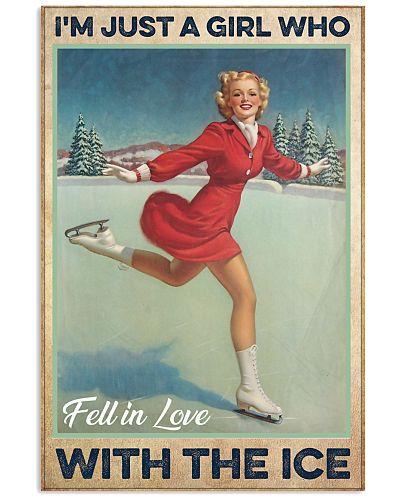 FigureSkating097 Fell in love