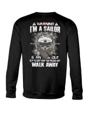 Sailor  thumb
