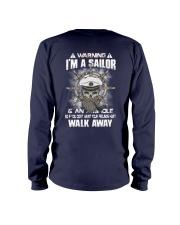 Sailor Long Sleeve Tee thumbnail