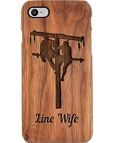 Line Wife