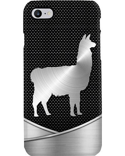 Llama