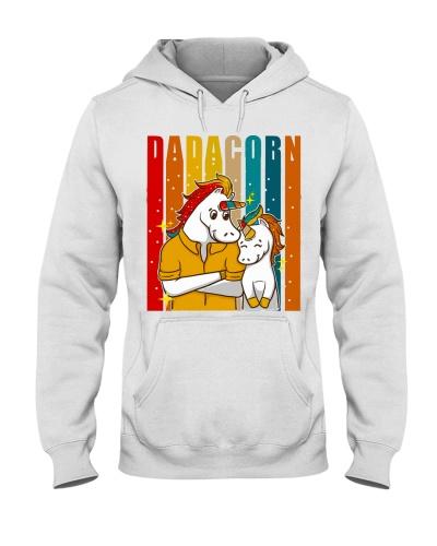 Dad096 Dadacorn