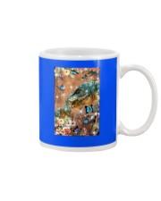 Dinosaur  Mug thumbnail