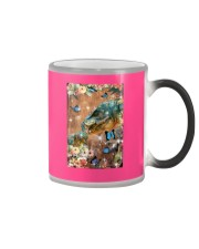 Dinosaur  Color Changing Mug thumbnail