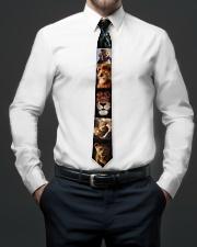 Li-on Tie Tie aos-tie-lifestyle-front-01