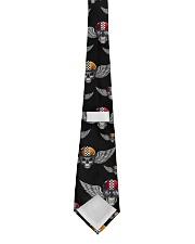 Li-on Tie Tie back