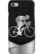 Cycling Phone Case i-phone-7-case