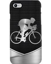 Cycling Phone Case i-phone-8-case