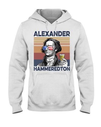 USDrink2 Alexander