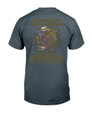 VETERAN BROTHER Classic T-Shirt thumbnail