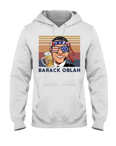 USDrink2 Obama