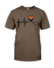 arizona Classic T-Shirt thumbnail