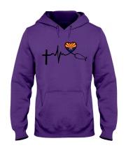 arizona Hooded Sweatshirt thumbnail