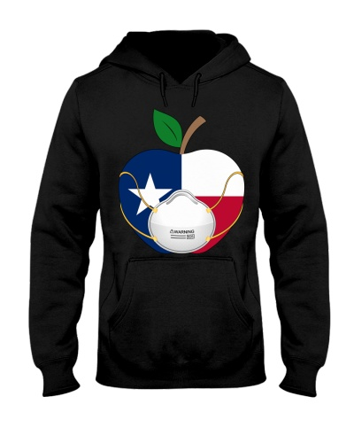 Texas Apple