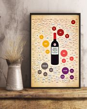 Wine 24x36 Poster lifestyle-poster-3