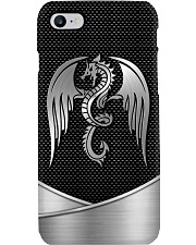 Dragon  Phone Case i-phone-7-case