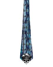 Sailor Tie front