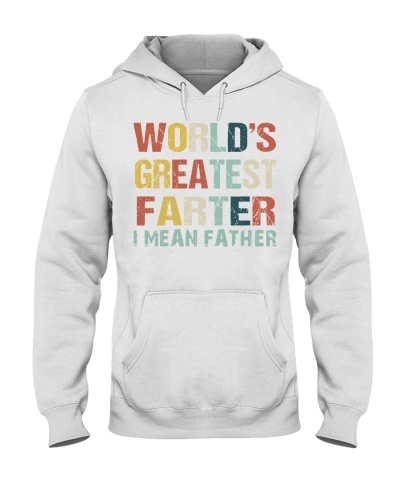 Dad096 Greatest Father
