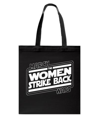 Womenstrike