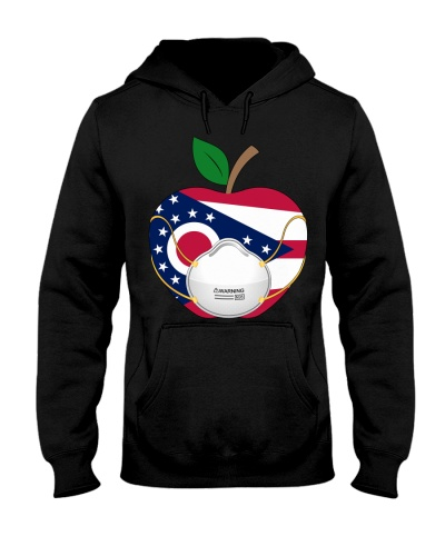 Ohio Apple