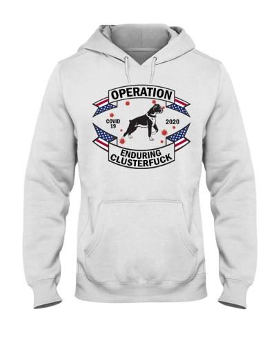 Boxer Operation