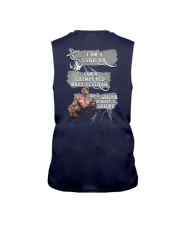 Sailor veteran Sleeveless Tee thumbnail