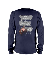 Sailor veteran Long Sleeve Tee tile