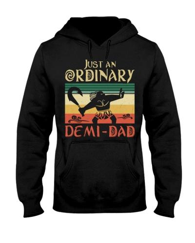 Ordinary Dad