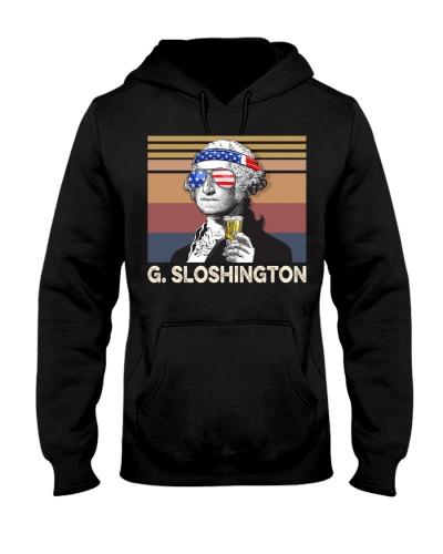 USDrink G Sloshington