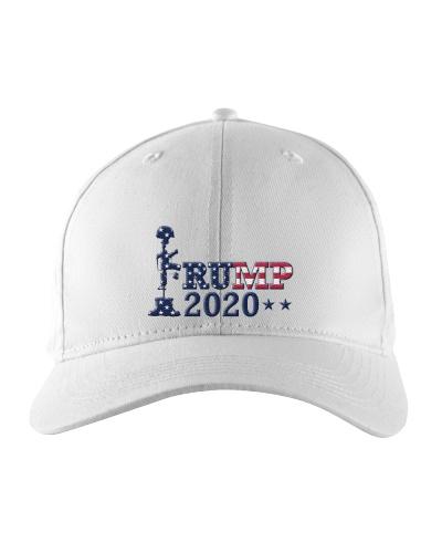 Veteran 2020
