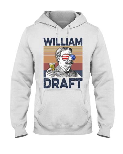 USDrink2  William