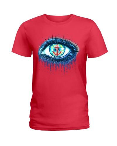 SAILOR eye