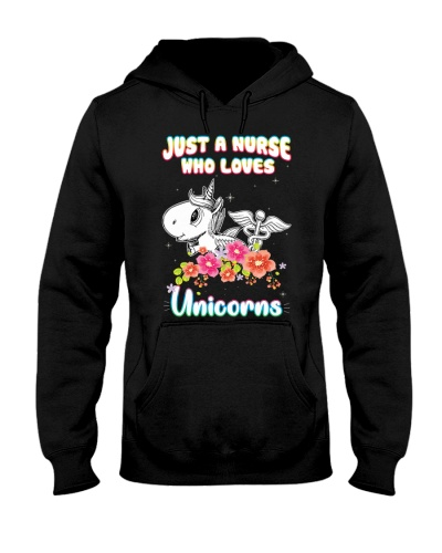 Nurse Unicorns