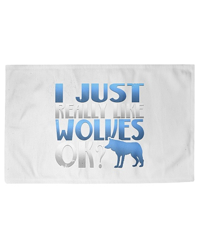 Awesome I Just Really Like Wolves Ok Wolf Lover
