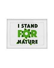 I stand For Nature Pillow Sham - Standard thumbnail