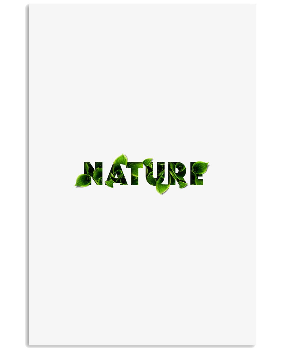 Nature 24x36 Poster