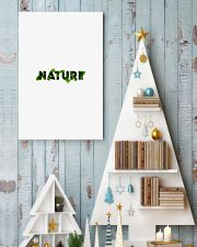 Nature 24x36 Poster lifestyle-holiday-poster-2