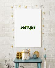 Nature 24x36 Poster lifestyle-holiday-poster-3