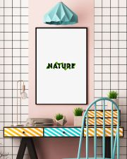 Nature 24x36 Poster lifestyle-poster-6